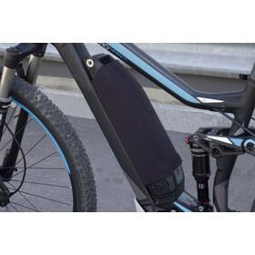 Fahrer Berlin E-Bike Battery Protection Yamaha
